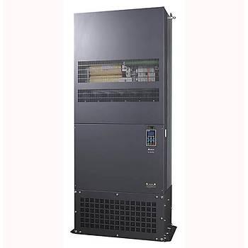 VFD2800C43A 280 KW 3/3 Faz Hýz Kontrol Cihazý (Sürücü) DELTA