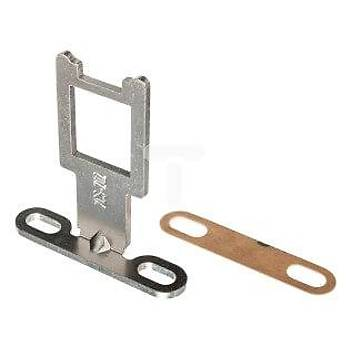 XCSZ02 Emniyet Sivici Ýçin Sabit Metal Anahtar SCHNEIDER