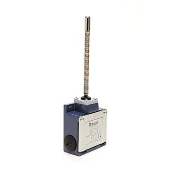 L53K13SOM102 Metal Spiral Telli Limit Switch EMAS