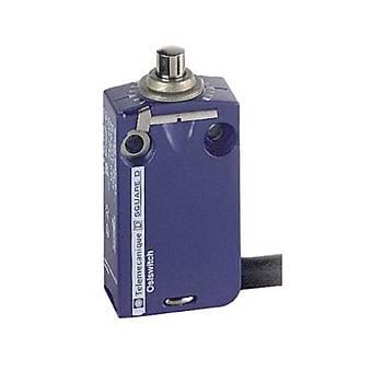 XCMD2110L1 Metal Pimli Kablolu IP67 Limit Siviç SCHNEIDER