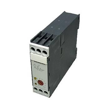 7PU40 20-5AN20 1.5dk-30dk Ayarlanabilir 220/240VAC Ray Tipi Zaman Rölesi SIEMENS