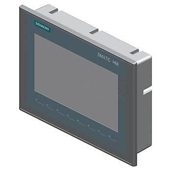 "6AV2123-2GB03-0AX0 KTP700 7"" Dokunmatik HMI Ekran SIEMENS"