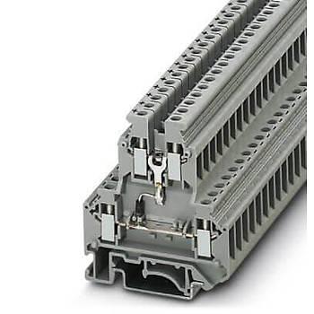 UKK 5-DIO/O-U Entegre Diyotlu Komponent Klemensi 2791016 PHOENIX
