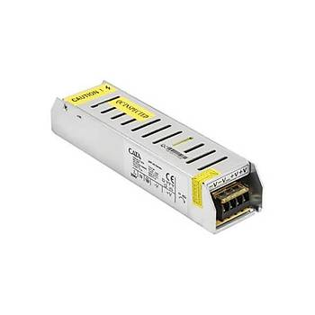 CT-2560 12VDC 12,5A Slim Tip Þerit Led Trafosu CATA