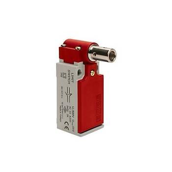 L5K23BEM621 Menteþe Hareketli Metal Döner Uçlu Emniyet (Güvenlik) Sivici EMAS