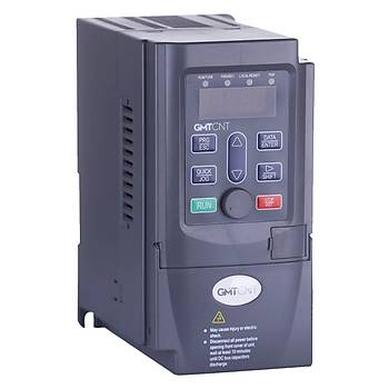 GAIN-00075S 0,75 KW Hýz Kontrol Cihazý GMT