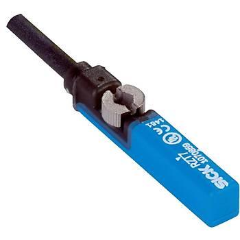 RZT7-03ZRS-KP0 3 Uçlu 5-30V AC/DC Manyetik Piston Sensörü 1070847 SICK