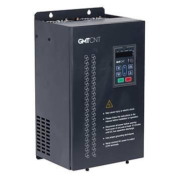 MICNO-13200HS 132 KW Hýz Kontrol Cihazý GMT