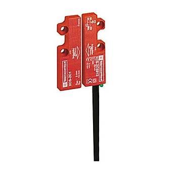XCSDMC7902 Manyetik Kodlu Emniyet (Güvenlik) Sivici SCHNEIDER