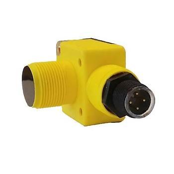T18-T020MD-EY9Q4UE 20mt Karþýlýklý Fotosel Sensör (Verici) SCAN