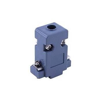 9 Pin D-Sub Kapak DB102