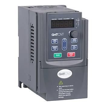 MICNO-00220S 2,2 KW Hýz Kontrol Cihazý GMT