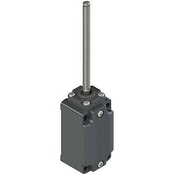 FD 525 Metal Spiralli Limit Switch PIZZATO