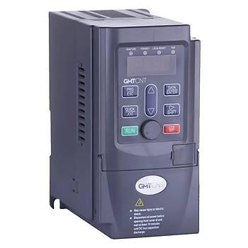 GAIN-00150S 1,5 KW Hýz Kontrol Cihazý GMT