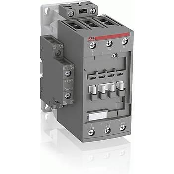 AF40-30-11 (18,5 KW) 100-250V AC/DC Bobinli Güç Kontaktörü ABB