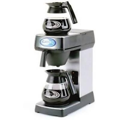 CLASSEQ BONAMAT NOVO Filtre Kahve Makinesi