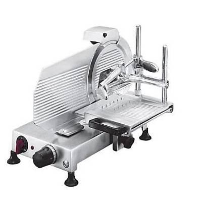 CLASSEQ CLASS VERTICAL 275 Dikey Gýda Dilimleme Makinesi