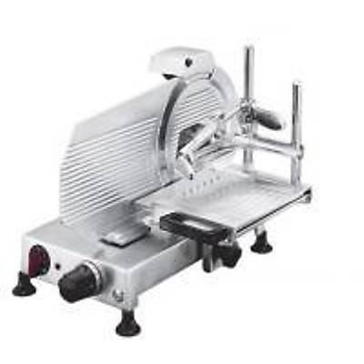 CLASSEQ CLASS VERTICAL 300 Dikey Gýda Dilimleme Makinesi