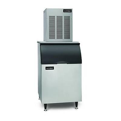 ICE-O-MATIC MFI10805 Modüler kar buz makinesi