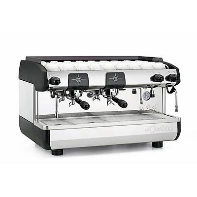 CIMBALI M24 PREMIUM TE 2GR Espresso Kahve Makinesi