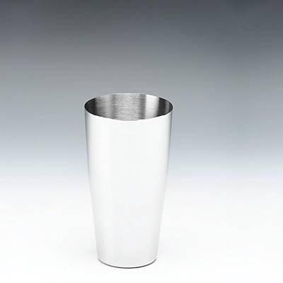 Zicco 1030 Bar karýþtýrma kabý