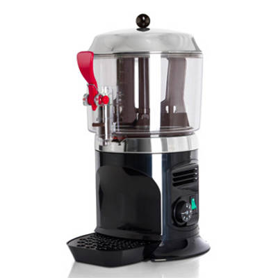 UGOLINI DELICE 5 Sýcak Çikolata ve Sahlep Makinesi