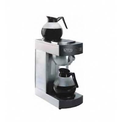 MYCO RH-330 Filtre kahve makinesi
