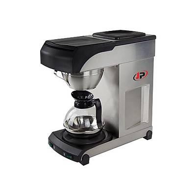 JUNIOR PRINCE Filtre Kahve Makinesi