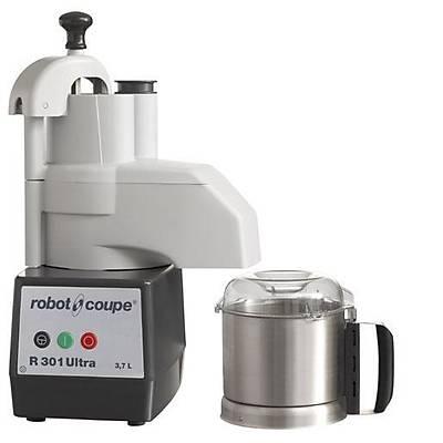 ROBOT COUPE R 301 ULTRA Kombine Mutfak Robotu