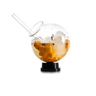 100% Chef Infusion Bowl, 1 Lt