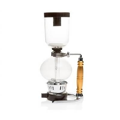 Vacuum Brewer Lisboa 500 ML