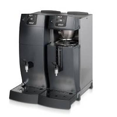 Bravilor Bonamat RLX75 Filtre Kahve Makinesi