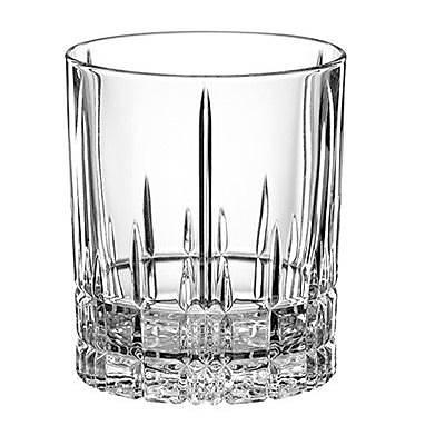 Spiegelau Perfect D.O.F. Glass, 368 ml, 12'li set