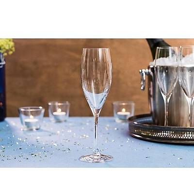 Spiegelau Superiore Champagne Glass, 300 ml, 12'li set