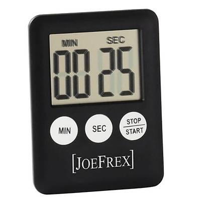 Joe Frex V3084 Dijital Zamanlayýcý