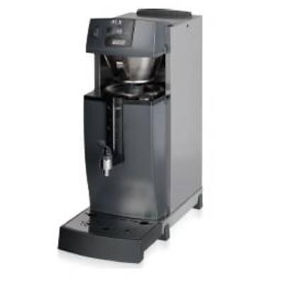 Bravilor Bonamat RLX5 Filtre Kahve Makinesi