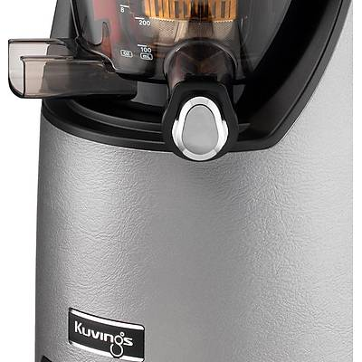 Kuvings EVO820DS Premium Whole Slow Juicer