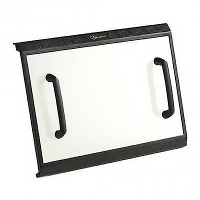 Excalibur Transparent Door, 4900&4926T için