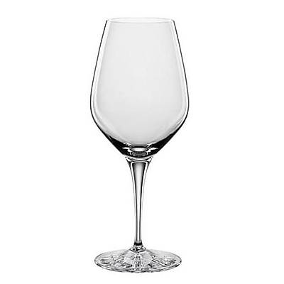 Spiegelau Perfect Wine Glass, 420 ml, 12'li set