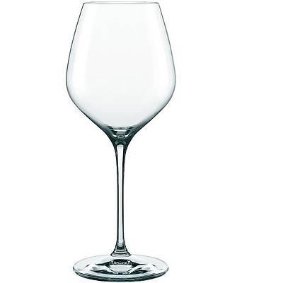 Spiegelau Superiore Burgundy Glass, 840 ml, 12'li set