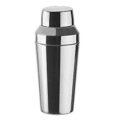 Motta 395, Paslanmaz çelik shaker, 500 ml
