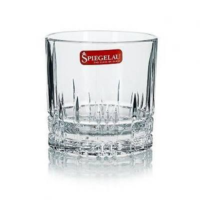 Spiegelau Perfect S.O.F. Glass, 270 ml, 12'li set