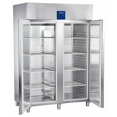 LIEBHERR GKPv 1470 Profiline Dik tip buzdolabý
