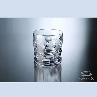 Shtox Rotating Glass 009/B, 6'lý