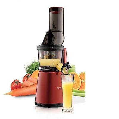 Kuvings C7000PR Whole Slow Juicer