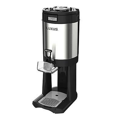 Fetco L4D-10 Filtre Kahve Makinesi