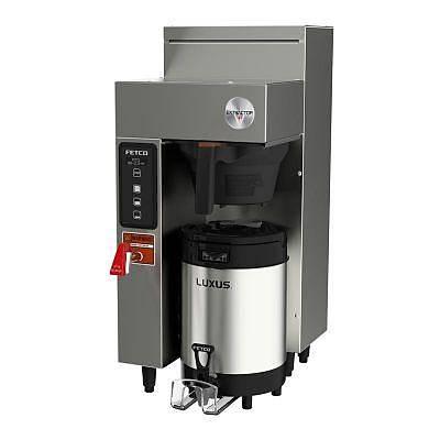 Fetco CBS 1131 Filtre Kahve Makinesi