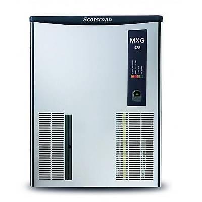 Scotsman MXG 428 Haznesiz Gurme Buz Makinesi