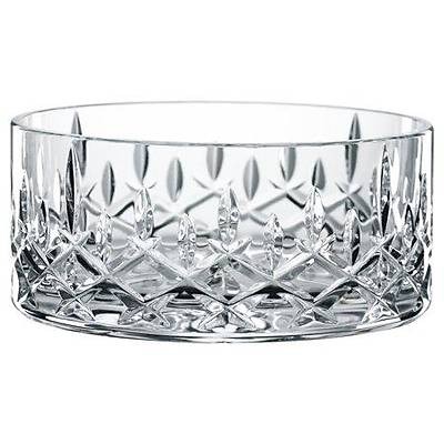 Nachtmann Noblesse Bowl, 605 ml, 12'li set