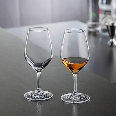Spiegelau Perfect Tasting Glass, 210 ml, 12'li set